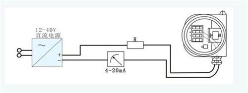 5)压力传感器